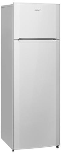 Bеко холодильники