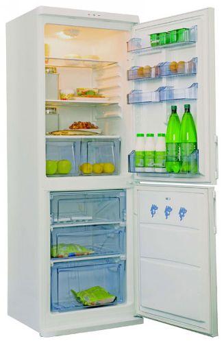 Candy холодильник