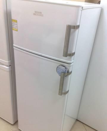 Финские холодильники