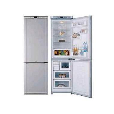 Китайские холодильники