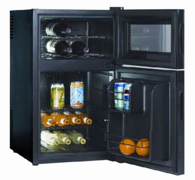 Мини бар холодильник