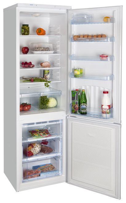 Норд холодильник