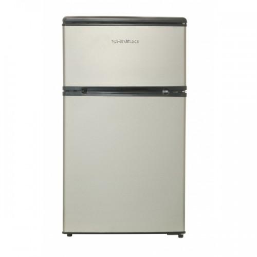 Шиваки холодильник