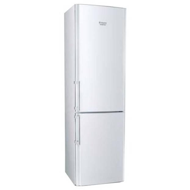 Узкие холодильники