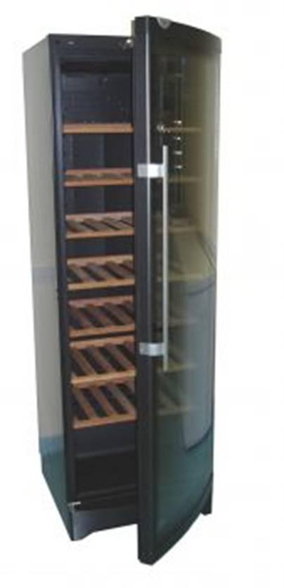Vestfrost холодильник