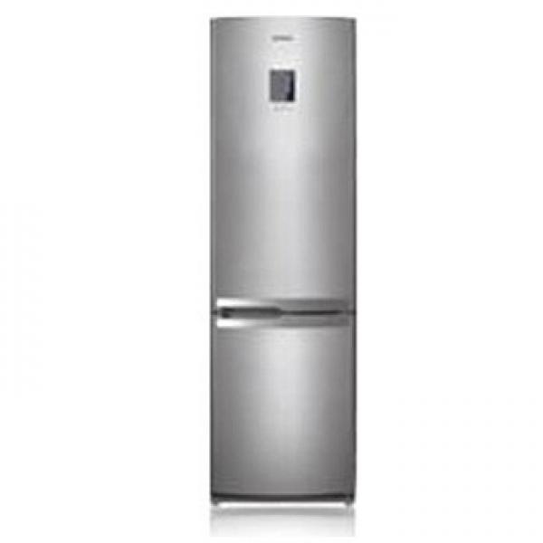 холодильник ширина 54 см двухкамерный