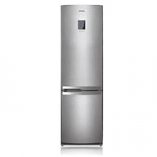 Холодильник 55 см ширина