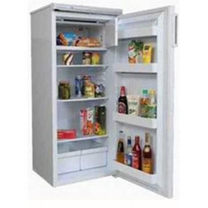 Холодильник айсберг
