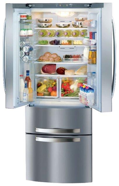 Холодильник Аристон хотпоинт