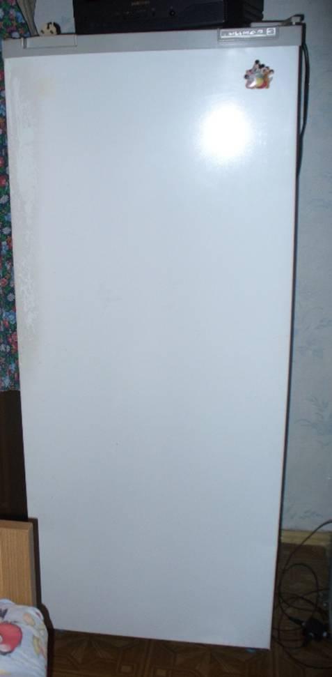 холодильник чинар 3 инструкция - фото 9