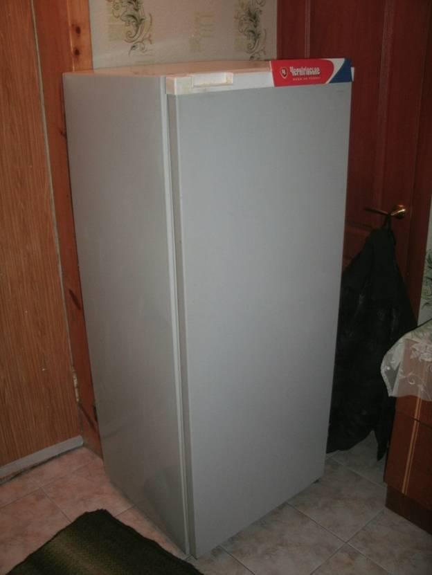 холодильник чинар 3 инструкция - фото 7