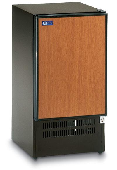 Холодильник для офиса