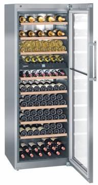 Холодильник для вина