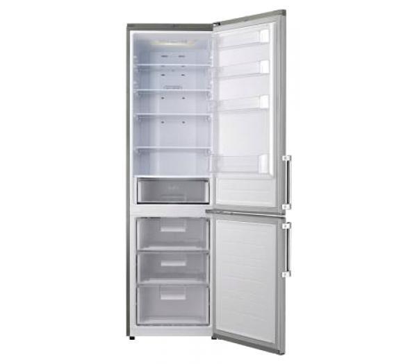 Холодильник глубина 40 см