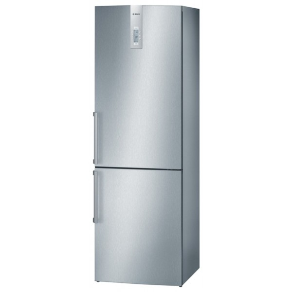 Холодильник глубина 45 см