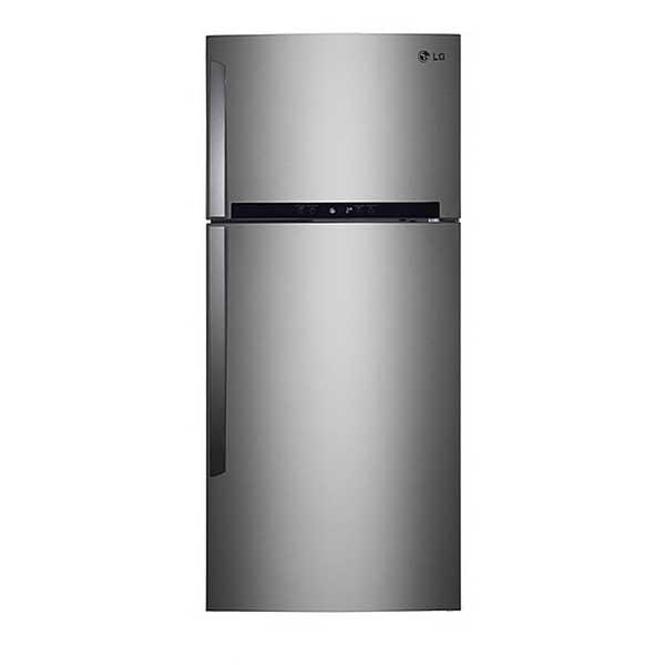 Холодильник глубина 50 см