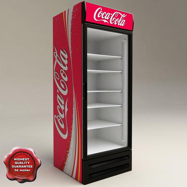 современные холодильники фото цены