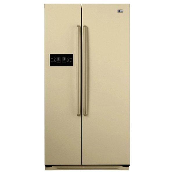 Холодильник Лджи