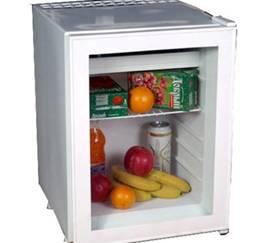 Холодильник Морозко