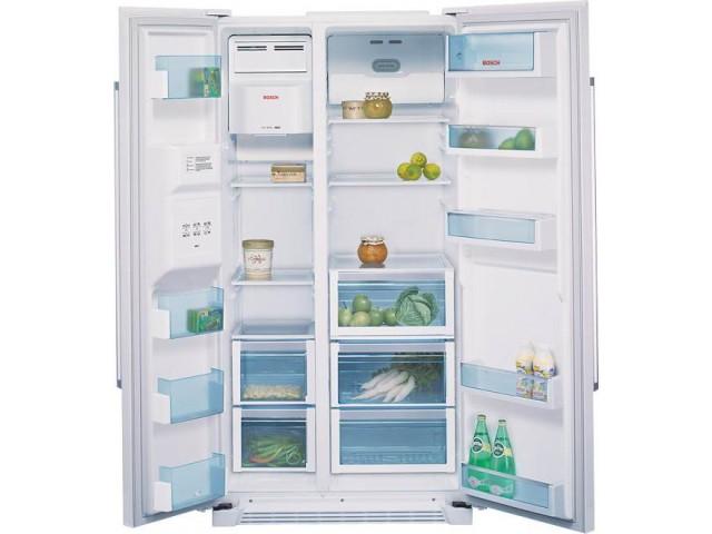 Холодильник ноу фрост