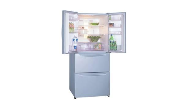 Холодильник Панасоник