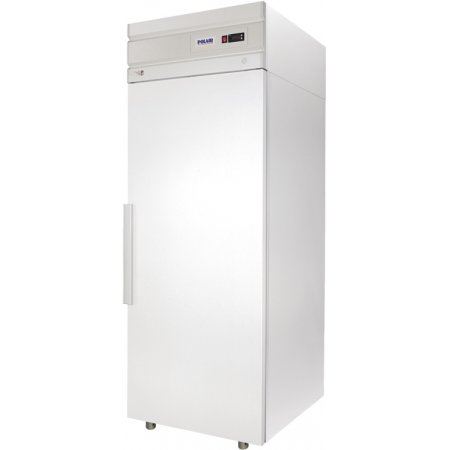 Холодильник polair