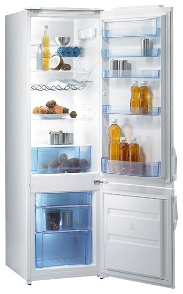 Холодильник ширина 54 см