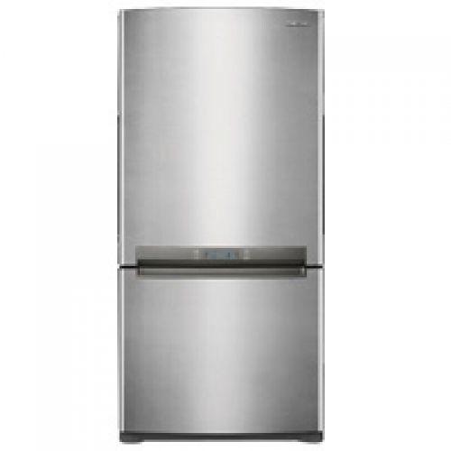 Холодильник ширина 80 см