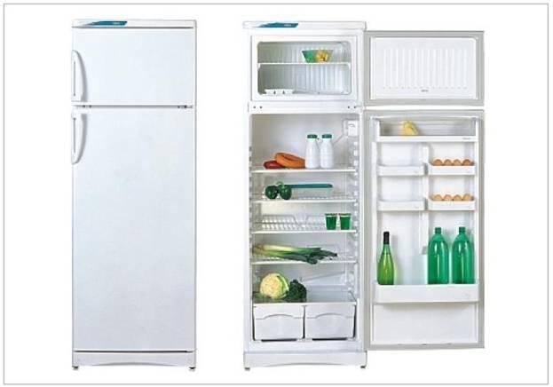 купит дверь холодильника стинол