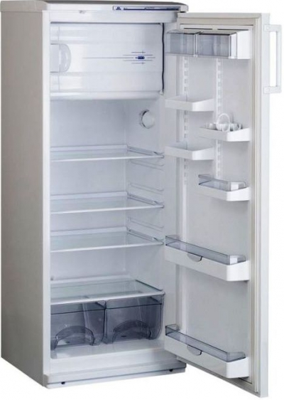 Холодильники белорусские