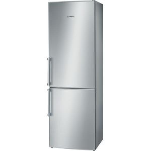 Холодильники Бош