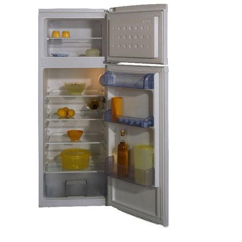 Холодильники класса а