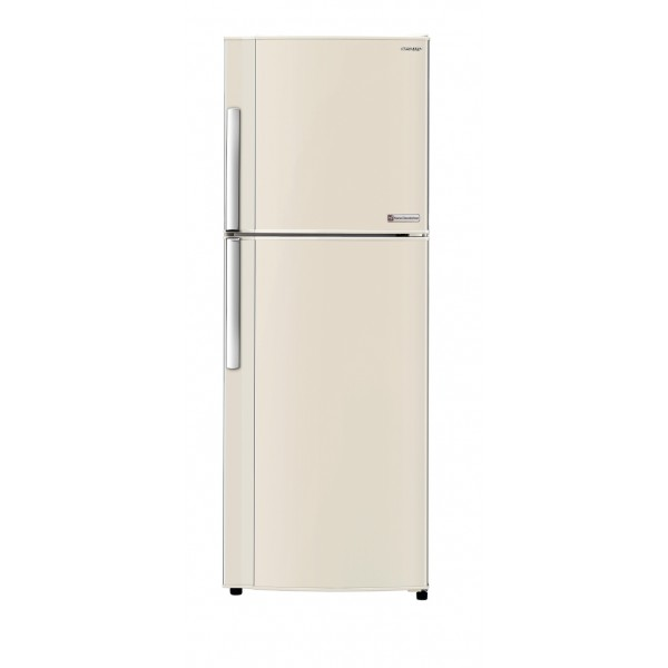 Японские холодильники