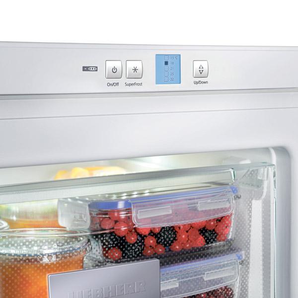 морозильная камера 200 литров фото