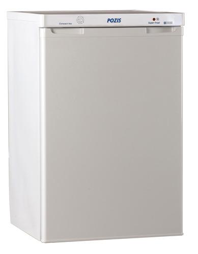 морозильная камера 80 см высотой фото