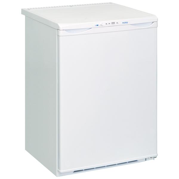 Фото морозильной камеры маленького размера