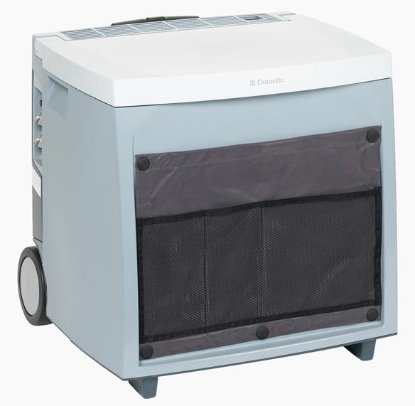 переносная морозильная камера фото