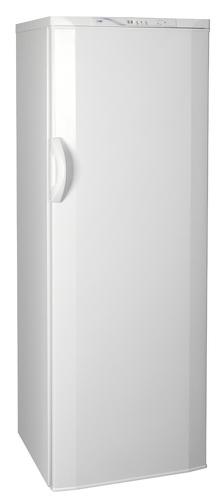 морозильная камера шириной 40 см фото