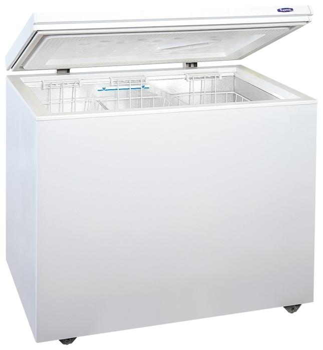 Морозильный ларь для дома фото