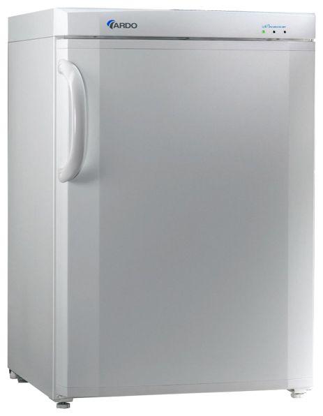 морозильная камера Ардо фото