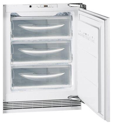 морозильная камера Аристон фото