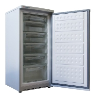 морозильная камера вертикальная фото