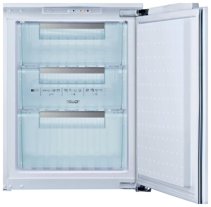 морозильная камера высотой 50 см фото