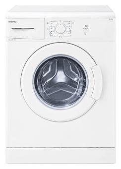 стиральная машина Mastercook инструкция - фото 7