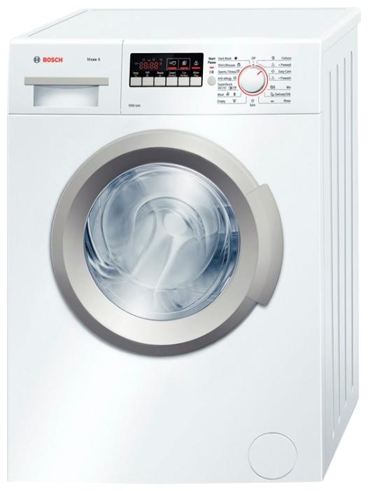 Инструкция Bosch 20260