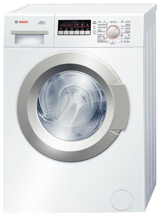 инструкция сеиральной машины bosch 45t05: