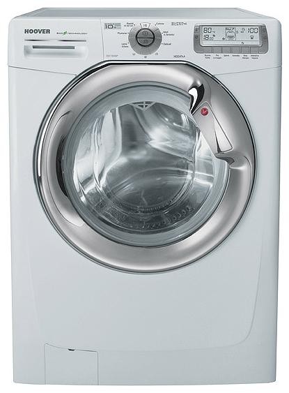 стиральная машина hoover wa 1100 инструкция