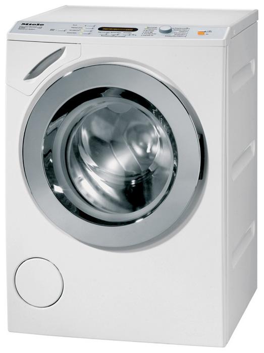 стиральная машина Mastercook инструкция - фото 4