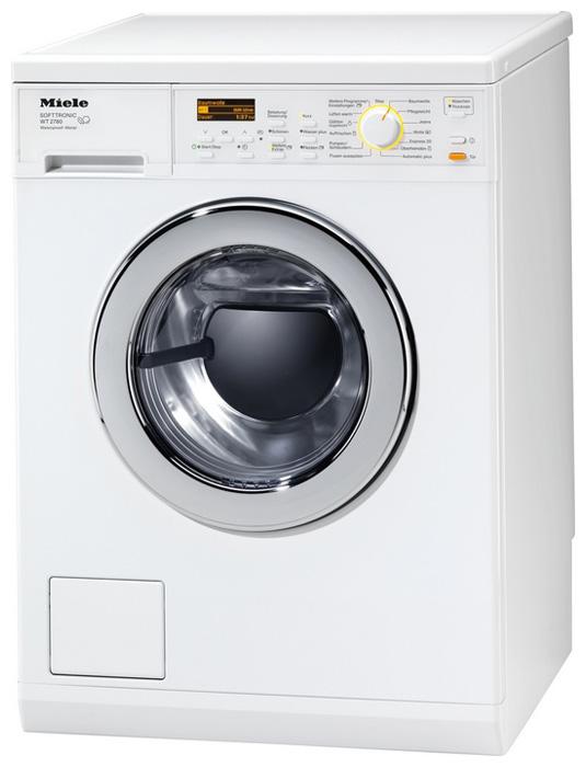 стиральная машина ока 8 инструкция - фото 3