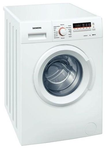 стиральная машина Ariston Awm 108 инструкция - фото 11